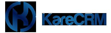 KareCRM